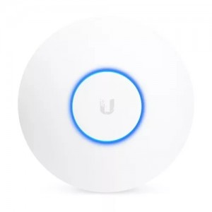 ACCESS POINT WIRELESS AP UNIFI UAP-AC-LITE BR MIMO 300 + 867MBPS - UBIQUITI